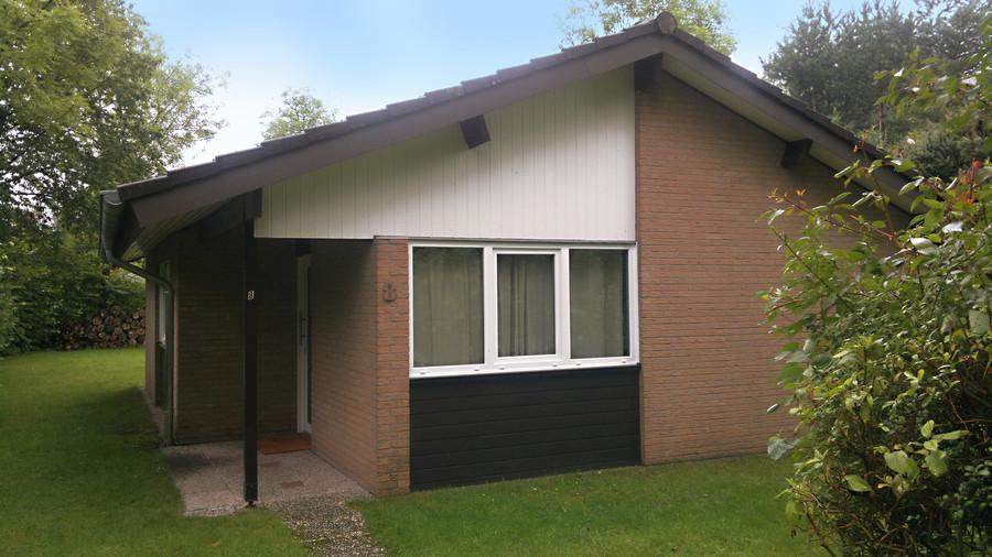ferienh user an den haddorfer seen im m nsterland startseite. Black Bedroom Furniture Sets. Home Design Ideas